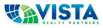 Vista Realty Partners